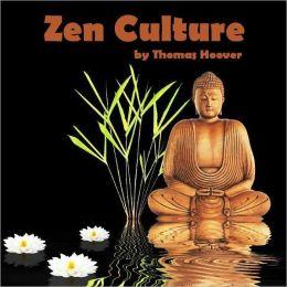 Zen Culture (Illustrated)