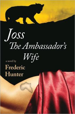 Joss: The Ambassador's Wife