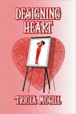 Designing Heart