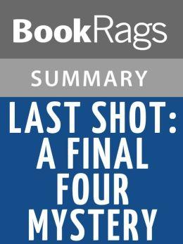 book of john study guide pdf