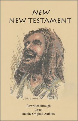 New New Testament