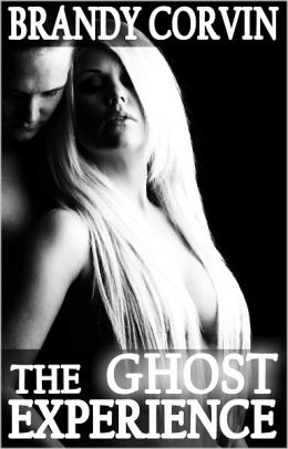 The Ghost Experience: MF Paranormal Erotica