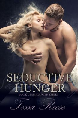 Seductive Hunger