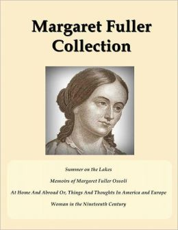 The Margaret Fuller Collection