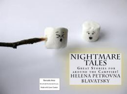 Nightmare Tales(Annotated)