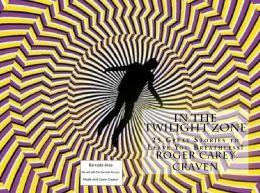 Fiction & Literature: 99Cent Ebooks