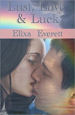 Lust, Love & Luck