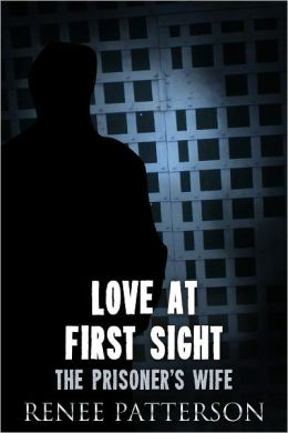 Love At First Sight – The Prisoner's Wife – Who is Mr. Biggs?