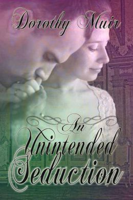 An Unintended Seduction