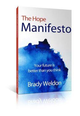 The Hope Manifesto
