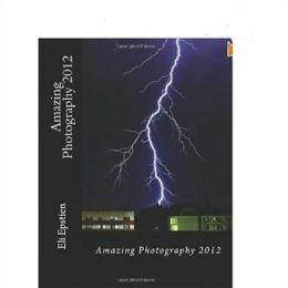 Amazing Photography 2012