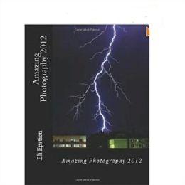 Amazing Photography 2012