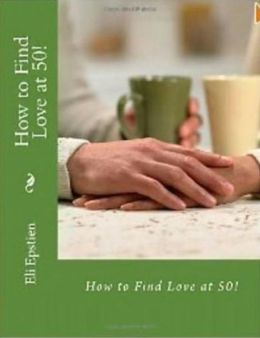 Family Issues: How to Find Love at 50!