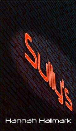 Sully's (Book 1 in Love Song Series)