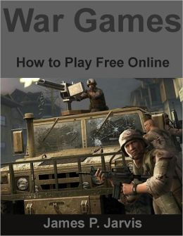 War Games: How to Play Free Online