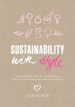 Sustainability with Style