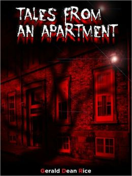 Tales from an Apartment