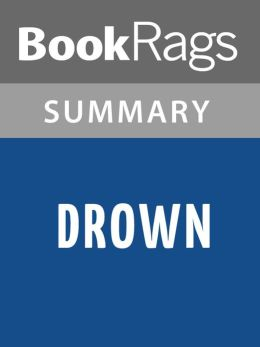 Drown by Junot Diaz Summary & Study Guide
