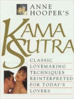 Kama Sutra.The Ancient Indian Handbook of Love Making