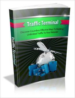 Traffic Terminal