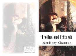 science fiction: 1.99 Cent Troilus and Criseyde( sci fi, science fiction, Edgar rice Burroughs, space opera )