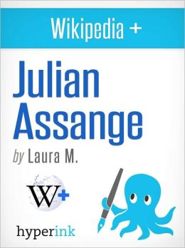 Wikipedia+: Julian Assange