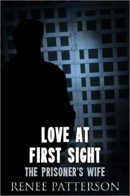 Amor a primera vista - Love At First Sight En Espanol