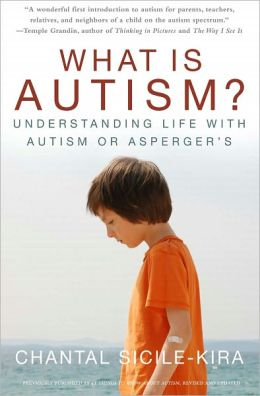 What Is Autism? Understanding Life with Autism or Asperger's