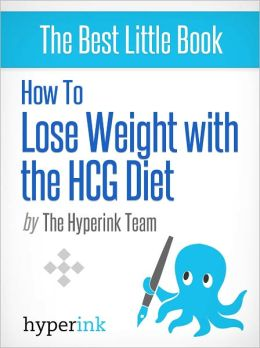 How to Lose Weight with the HCG Diet