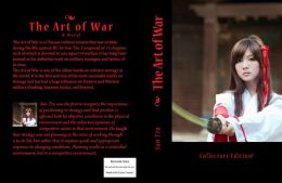 1.99 Cent The Art of War