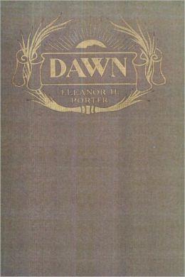 DAWN (Illustrated)