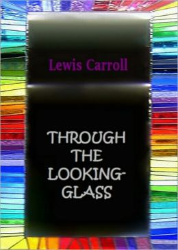 Through the Looking-Glass [With ATOC]