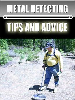 Metal Detecting Tips and Advice