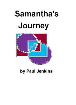 Samantha's Journey
