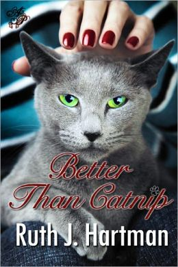 Better Than Catnip