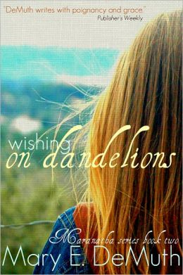 Wishing on Dandelions