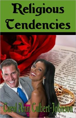 Religious Tendencies (Short Story)