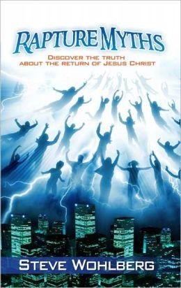 Rapture Myths