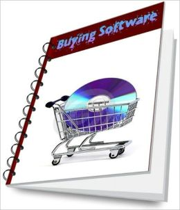 Buying Software