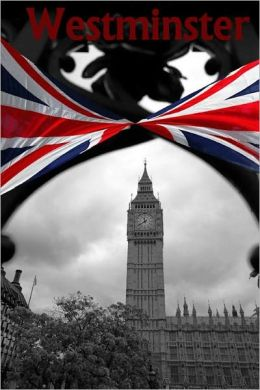 Westminster (Illustrated)