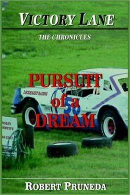 Pursuit of a Dream