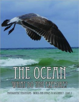 The Ocean - What Do You Explore