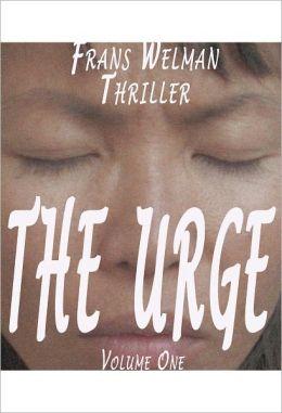The Urge