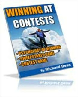Winning Contests