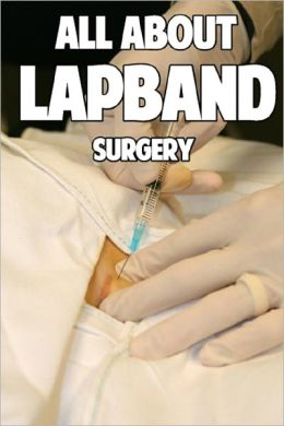 All About Lapband Surgery