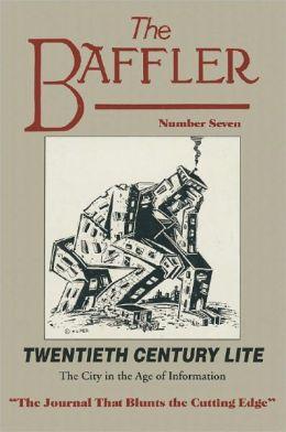 The Baffler No. 7