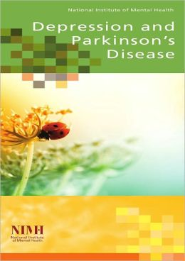 Depression and Parkinson's Disease