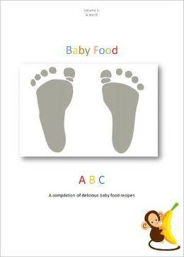 Baby Food ABC