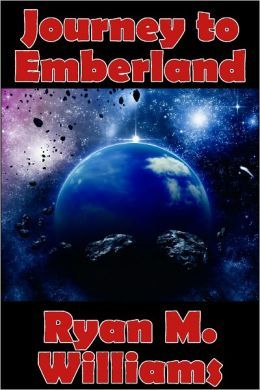 Journey to Emberland
