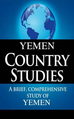 Country Notes YEMEN
